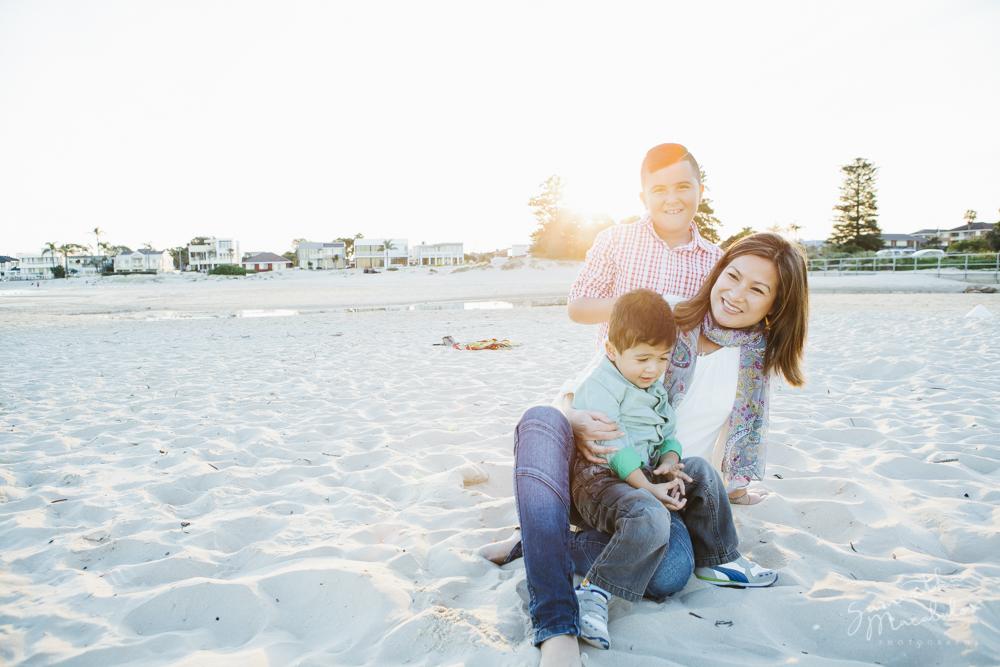 The Issa Family - blog (18 of 24).jpg