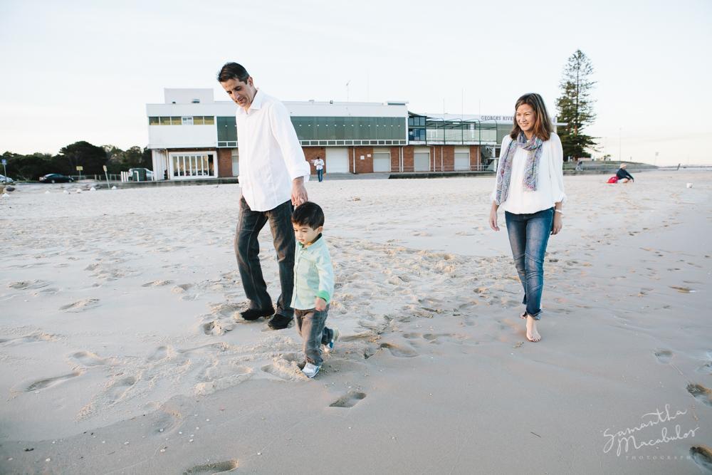 The Issa Family - blog (22 of 24).jpg