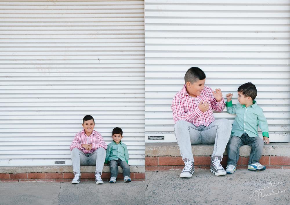 The Issa Family-1.jpg