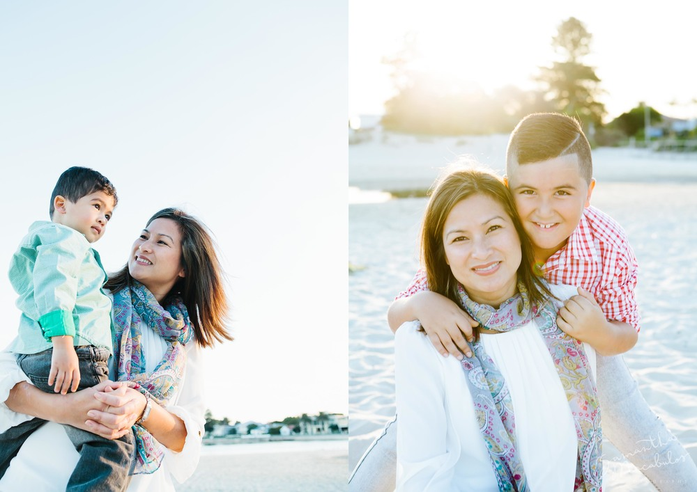 The Issa Family-4.jpg