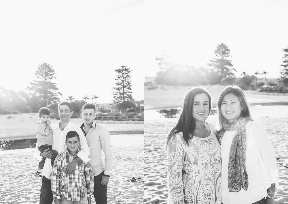 The Issa Family-3.jpg
