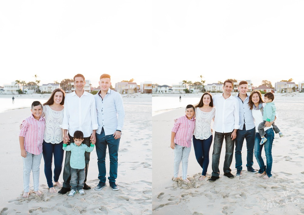 The Issa Family-7.jpg