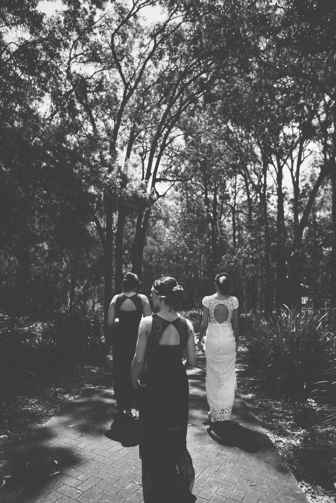Jay & Mel - preview (25 of 81).jpg