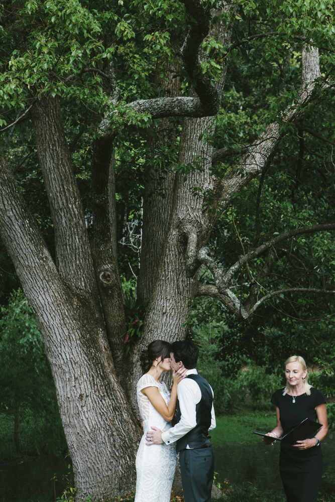 Jay & Mel - preview (57 of 81).jpg