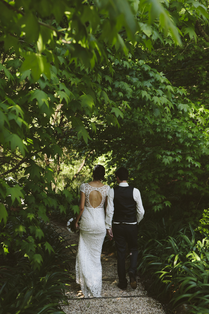 Jay & Mel - preview (78 of 81).jpg