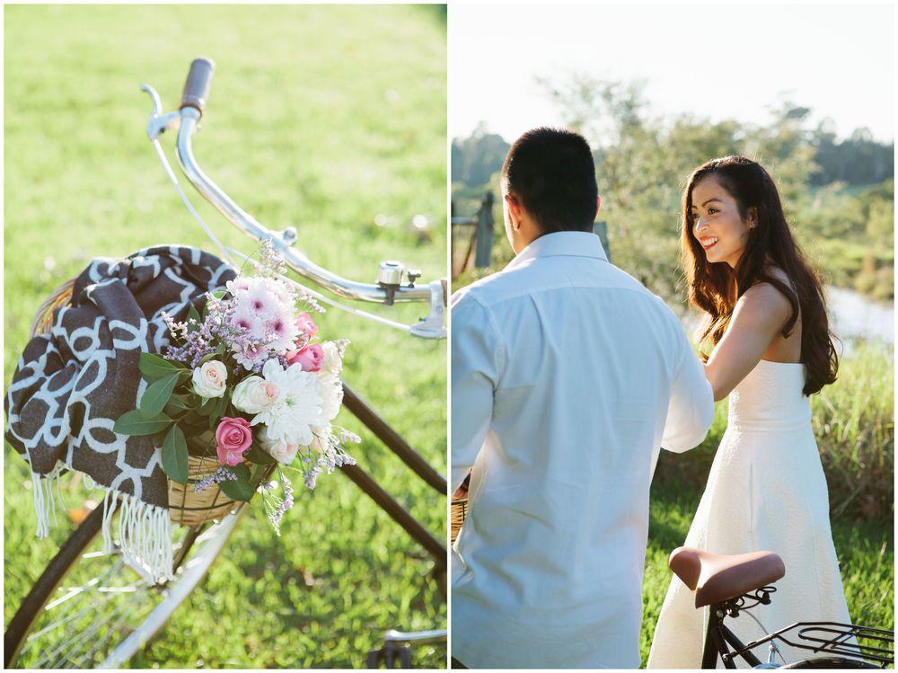 Jure & Sarah | Engagement | by Samantha Macabulos (5 of 140).jpg