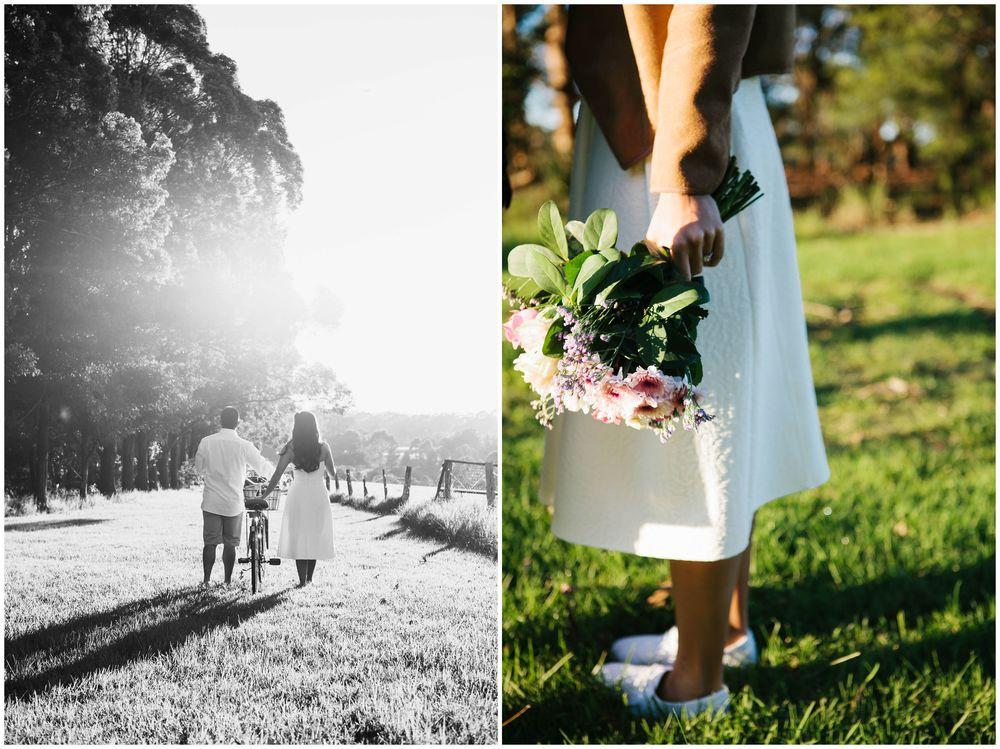 Jure & Sarah | Engagement | by Samantha Macabulos (15 of 140).jpg