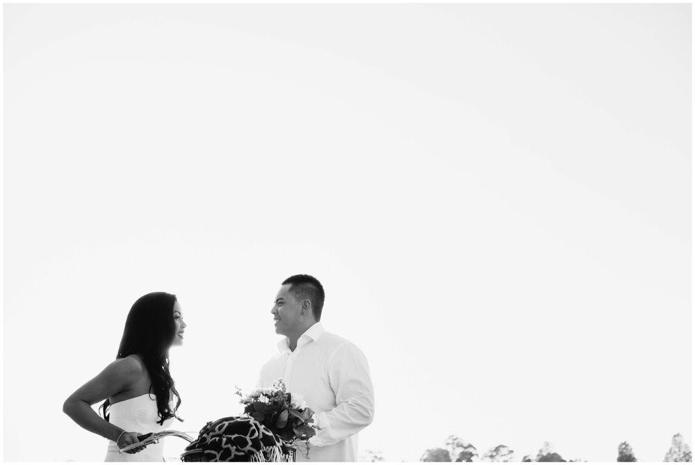 Jure & Sarah | Engagement | by Samantha Macabulos (26 of 140).jpg