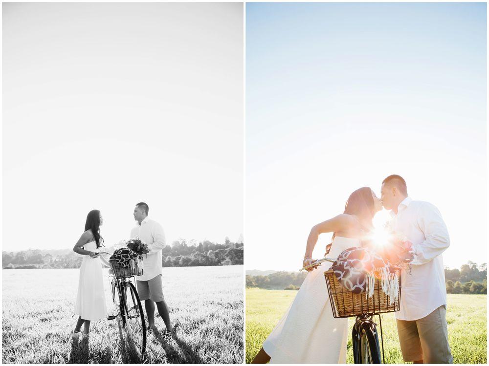 Jure & Sarah | Engagement | by Samantha Macabulos (32 of 140).jpg