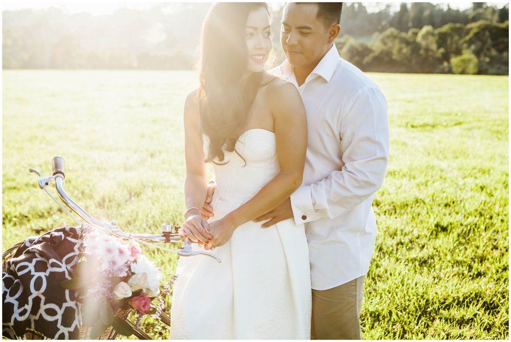 Jure & Sarah | Engagement | by Samantha Macabulos (48 of 140).jpg