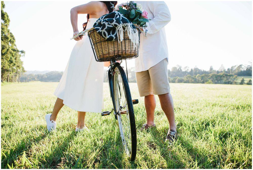 Jure & Sarah | Engagement | by Samantha Macabulos (39 of 140).jpg
