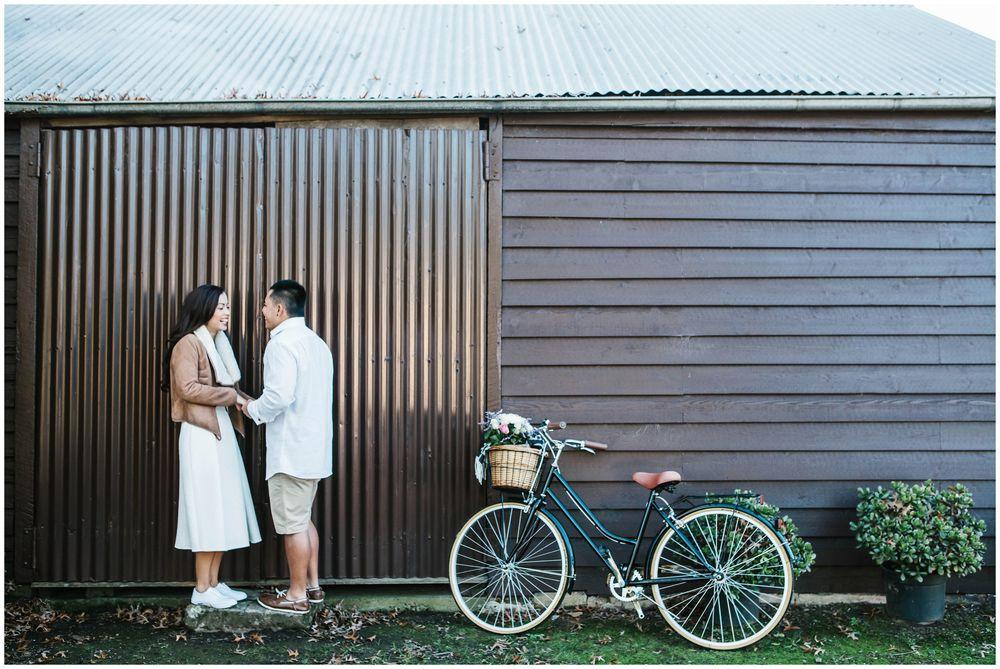 Jure & Sarah | Engagement | by Samantha Macabulos (90 of 140).jpg