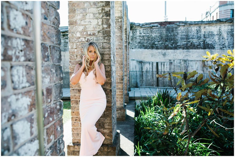 Renee Burrows | Portfolio by Samantha Macabulos | June 2015 (34 of 58).jpg