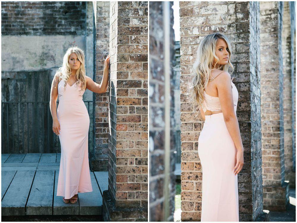Renee Burrows | Portfolio by Samantha Macabulos | June 2015 (35 of 58).jpg