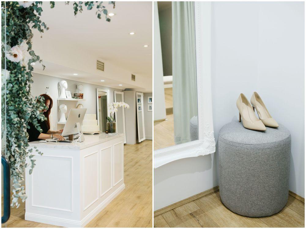 The Bridal Atelier, Sydney by Samantha Macabulos (37 of 37).jpg