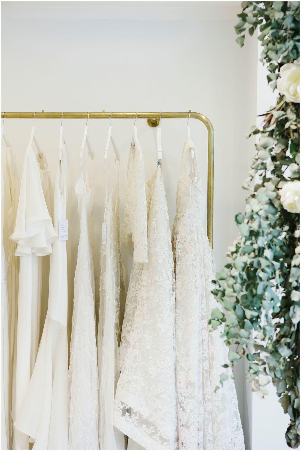 The Bridal Atelier, Sydney by Samantha Macabulos (16 of 37).jpg