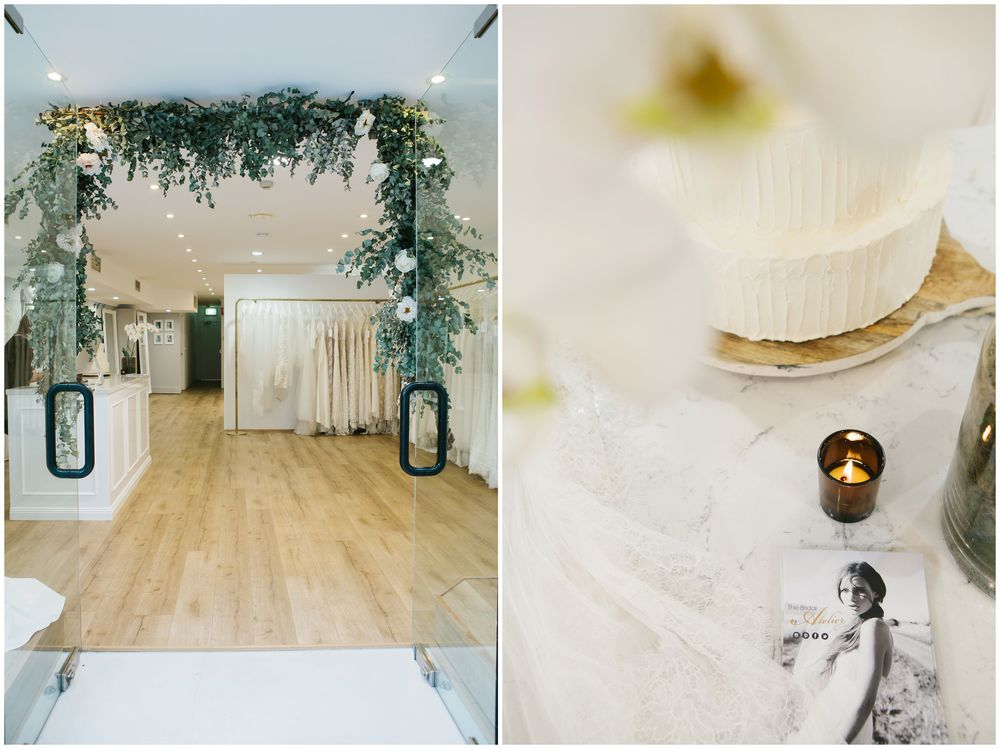 The Bridal Atelier, Sydney by Samantha Macabulos (36 of 37).jpg