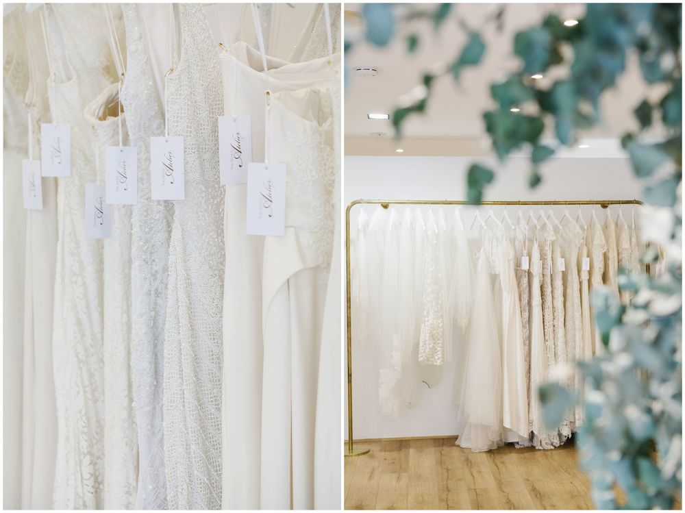 The Bridal Atelier, Sydney by Samantha Macabulos (25 of 37).jpg