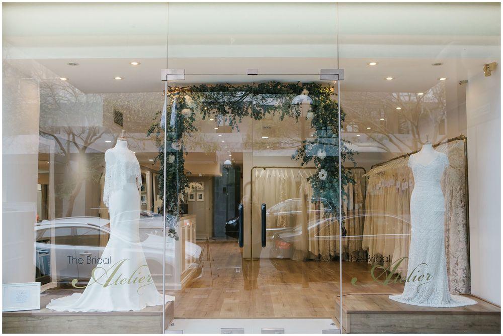 The Bridal Atelier, Sydney by Samantha Macabulos (33 of 37).jpg