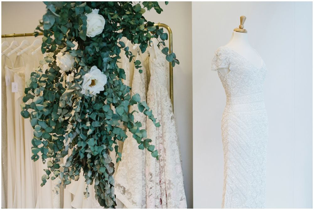 The Bridal Atelier, Sydney by Samantha Macabulos (21 of 37).jpg