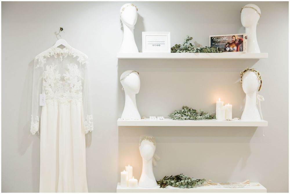 The Bridal Atelier, Sydney by Samantha Macabulos (8 of 37).jpg