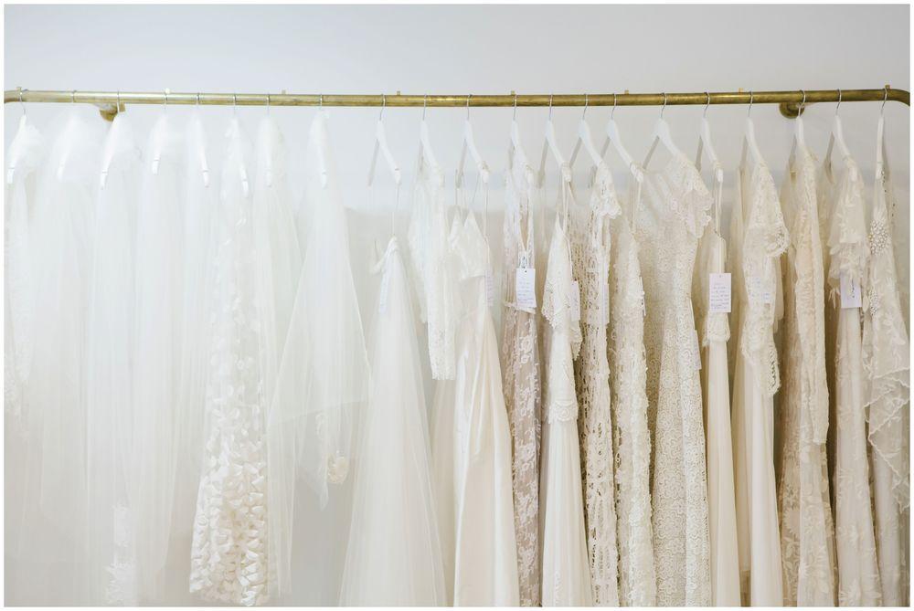The Bridal Atelier, Sydney by Samantha Macabulos (15 of 37).jpg