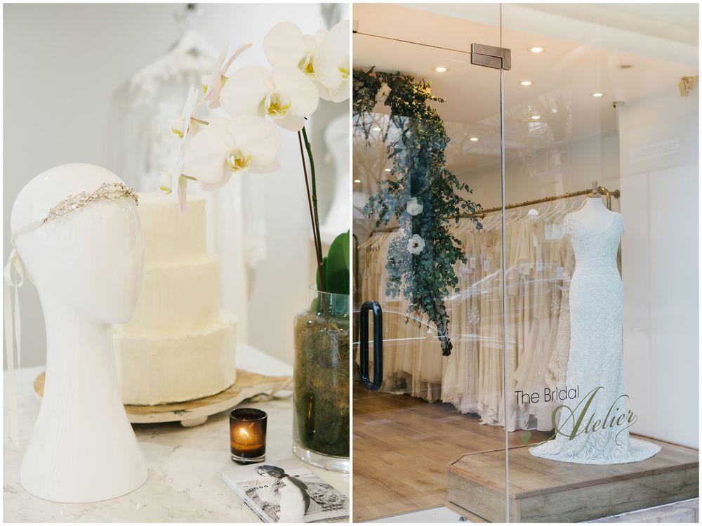 The Bridal Atelier, Sydney by Samantha Macabulos (10 of 37).jpg
