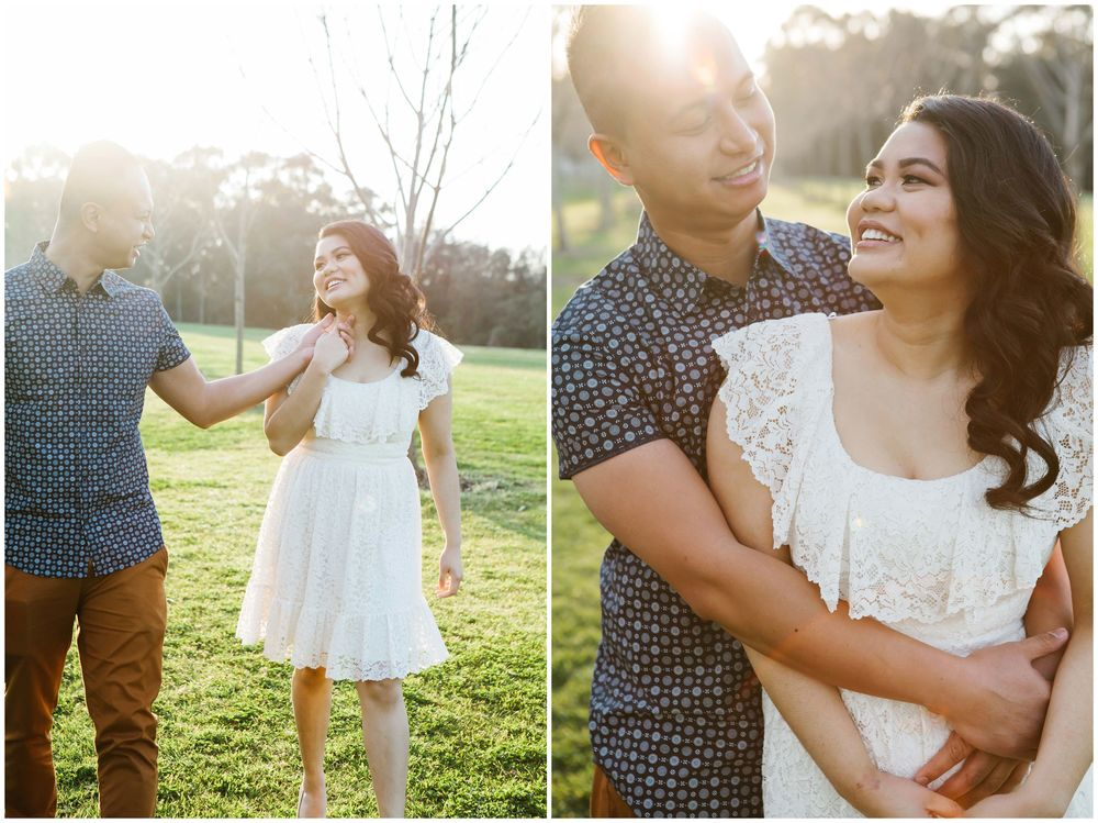 Beatriz & Ariel | Engagement | High resolution (9 of 78).jpg