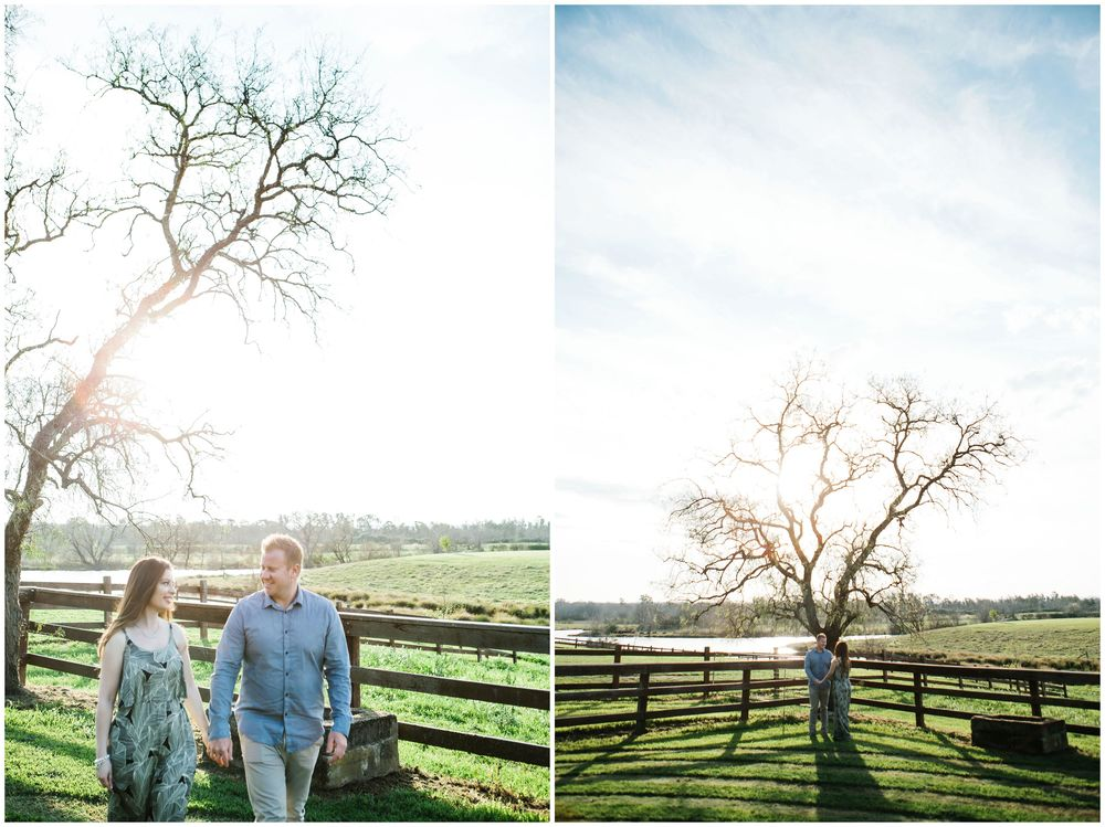Jacqui & Nathan - Engagement (13 of 80).jpg