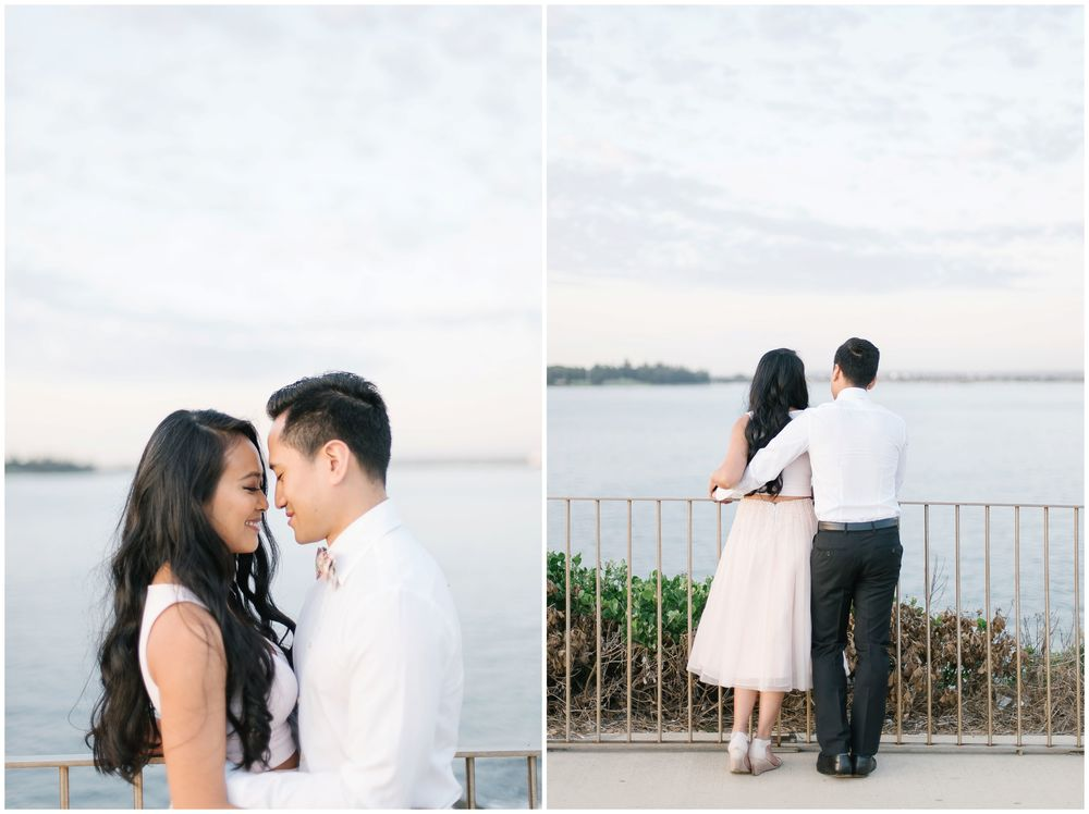 Dawn & Arman | Engaged (24 of 102).jpg