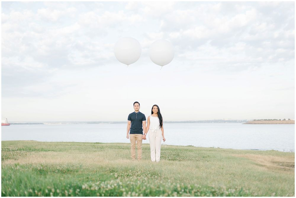 Dawn & Arman | Engaged (70 of 102).jpg