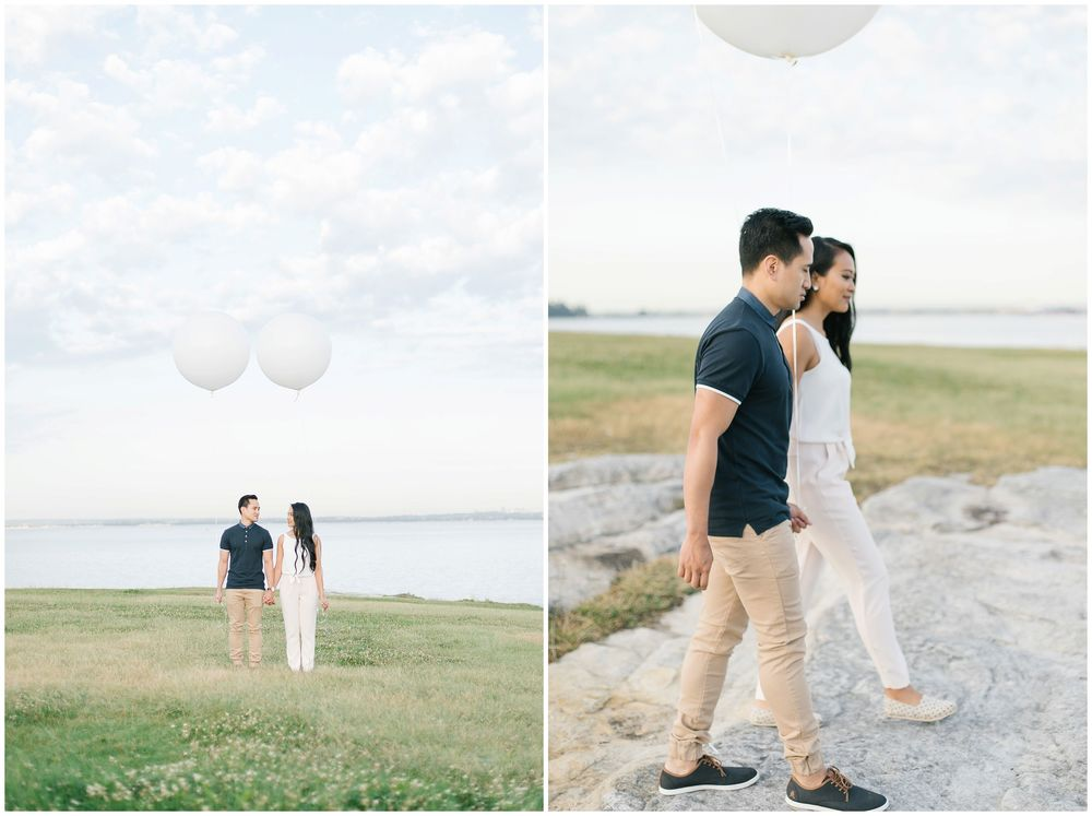 Dawn & Arman | Engaged (72 of 102).jpg