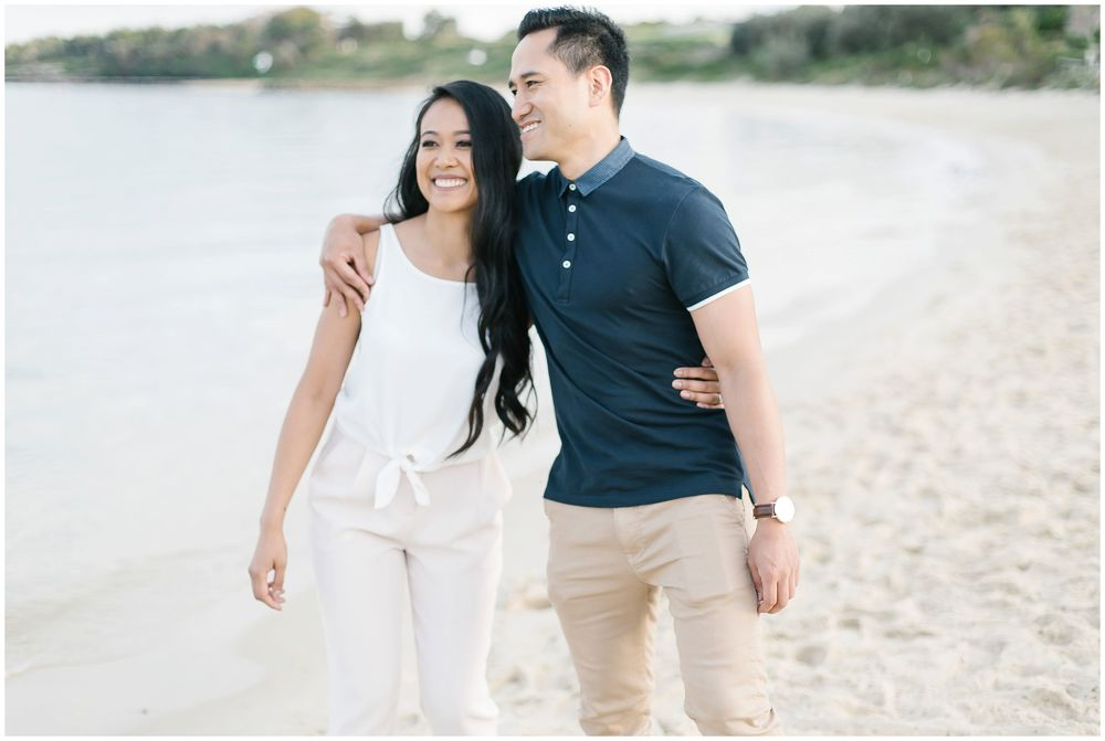 Dawn & Arman | Engaged (96 of 102).jpg