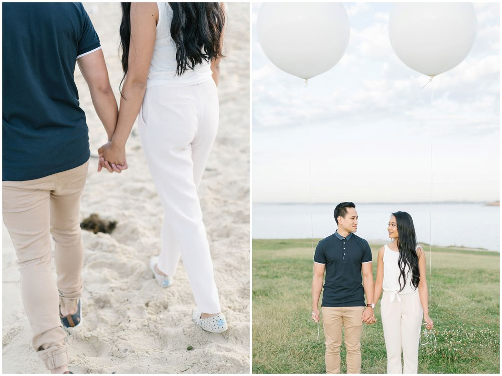 Dawn & Arman | Engaged (93 of 102).jpg