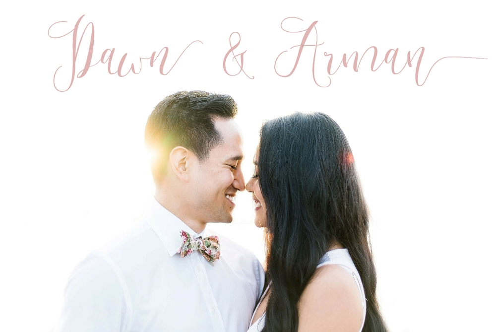 Dawn & Arman - engagement session.jpg