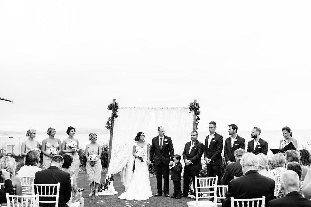 3.Lauren&Chris|Ceremony(83of251).jpg