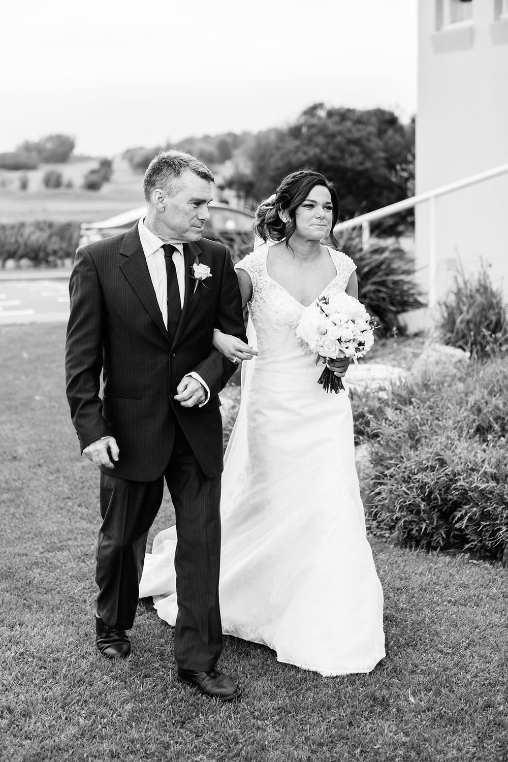 3.Lauren&Chris|Ceremony(48of251).jpg