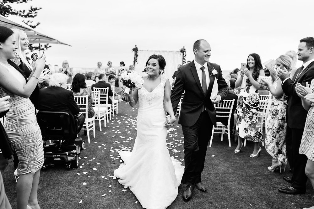 3.Lauren&Chris|Ceremony(187of251).jpg