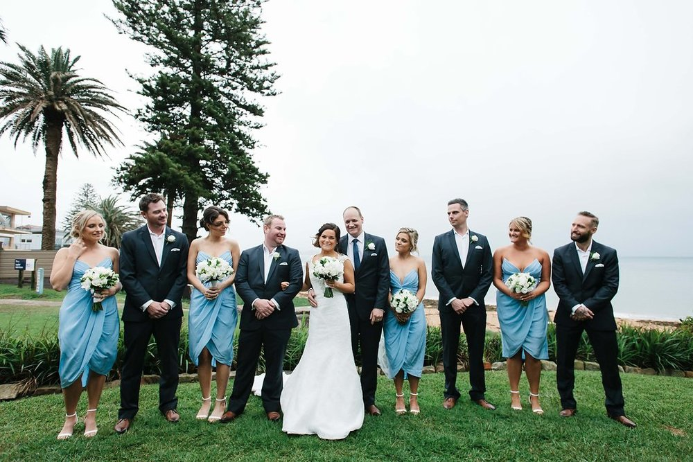 4.Lauren&Chris|BridalParty(66of149).jpg