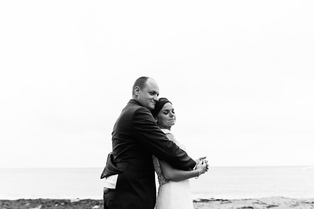 4.Lauren&Chris|BridalParty(141of149).jpg