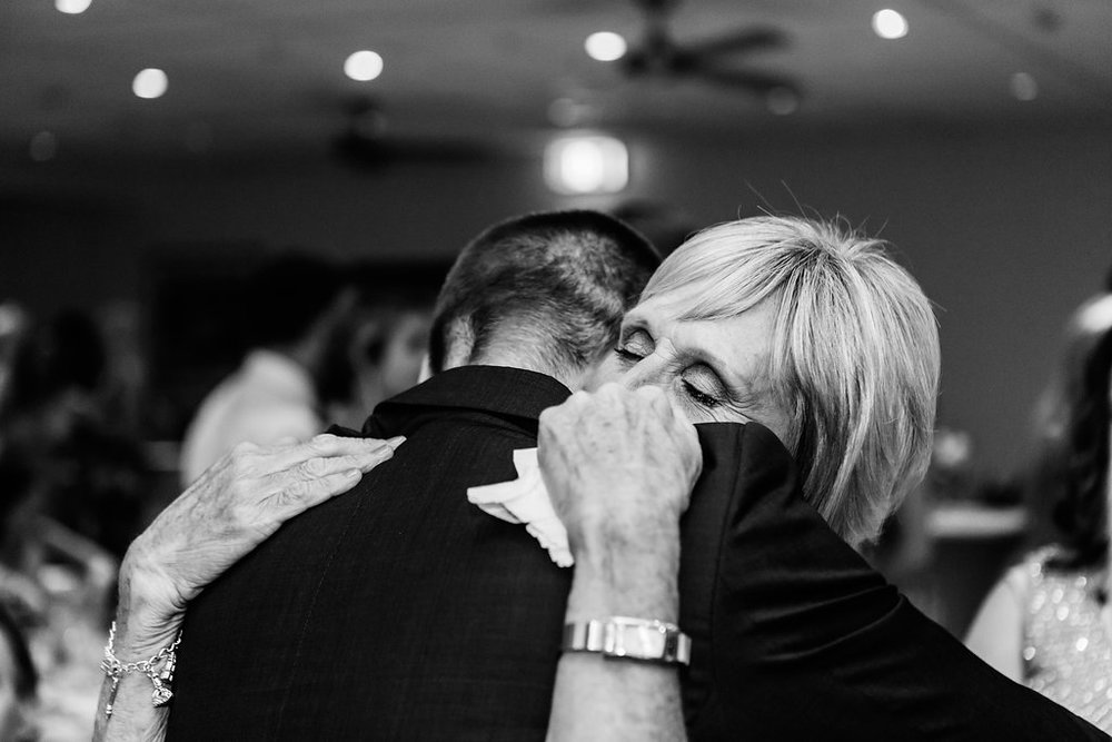 5.Lauren&Chris|Reception(108of418).jpg