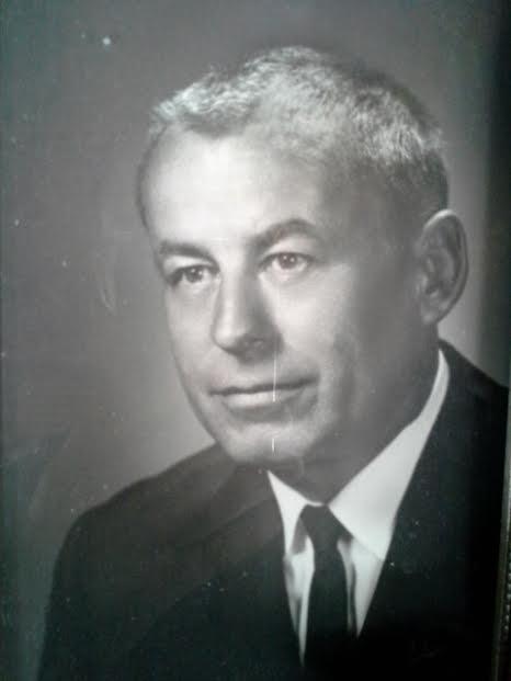 David F. Cowan