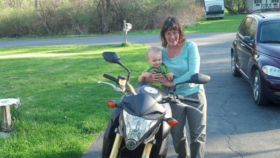 baby bike.jpg