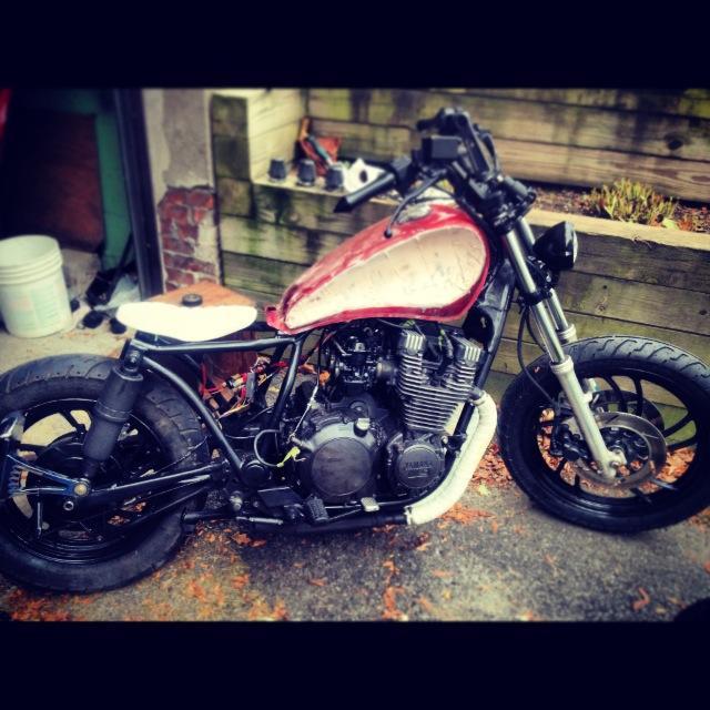 zachs bike.jpg