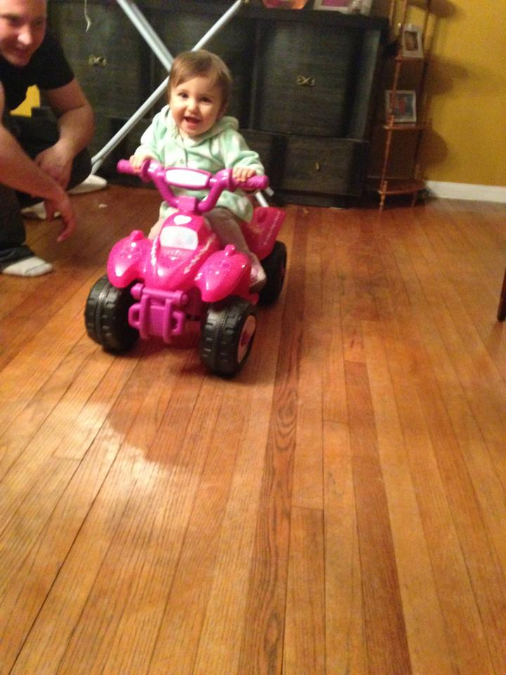 zachs daughter4wheeler.jpg