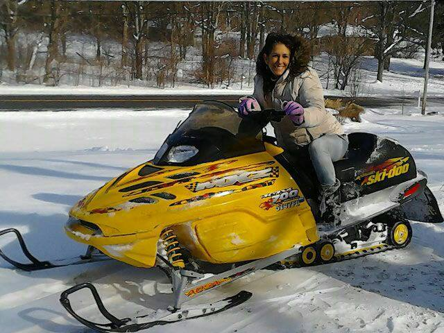 laurie snowmobile.jpg