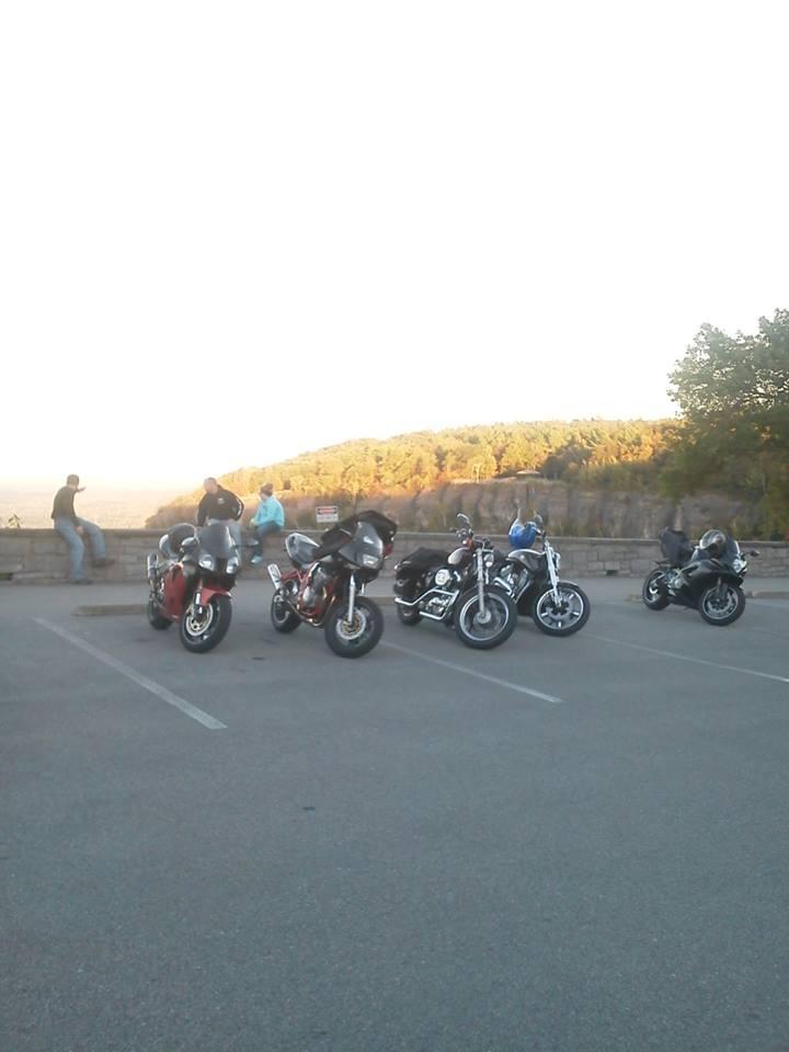 motorcyles thatcher.jpg