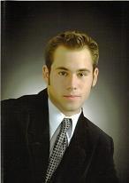 Zachary Cowan