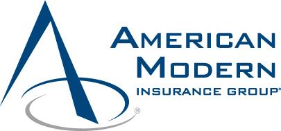 New-AMIG-logo-horiz.jpg