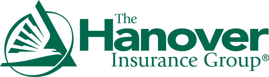 Hanover_Insurance_Group_logo.jpg